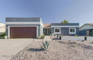 1549 E WHITTEN Street, Chandler, AZ 85225