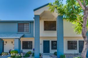 7801 N 44TH Drive, 1035, Glendale, AZ 85301