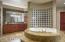 Master bath view 2