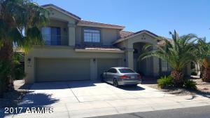 13419 W PALO VERDE Drive, Litchfield Park, AZ 85340