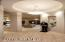 Foyer - night