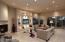 Great Room - Night