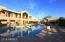 Troon Community Pool