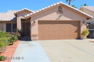 Property for sale at 11935 N 68th Avenue, Peoria,  AZ 85345