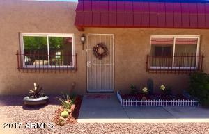 5323 N 19TH Avenue, 6, Phoenix, AZ 85015