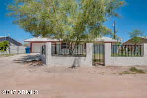 Property for sale at 509 S Mountain Road, Mesa,  AZ 85208
