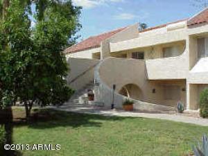 7420 N VIA CAMELLO DEL NORTE, 194