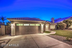 Property for sale at 15412 S 15th Avenue, Phoenix,  AZ 85045