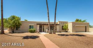 10008 N 33rd  Place Phoenix, AZ 85028