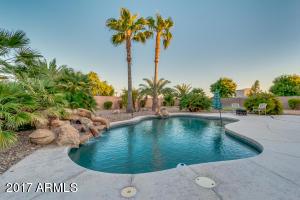13751 W EARLL Drive, Avondale, AZ 85392