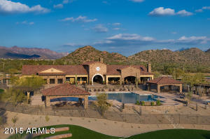 2304 N ESTATES Circle, Mesa, AZ 85207