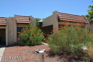 523 W HARVARD Drive, Tempe, AZ 85283