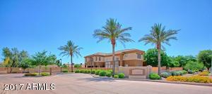 1445 E BROADWAY Road, 104, Tempe, AZ 85282