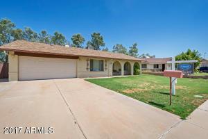 2140 E COLGATE Drive, Tempe, AZ 85283
