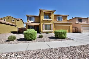 17740 W Columbine  Drive Surprise, AZ 85388