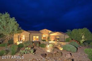 34959 N 81st Street, Scottsdale, AZ 85266