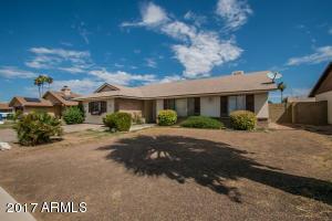 3218 W Angela  Drive Phoenix, AZ 85053