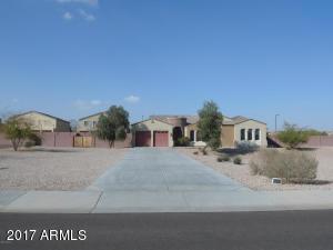 22936 W DURANGO Street, Buckeye, AZ 85326