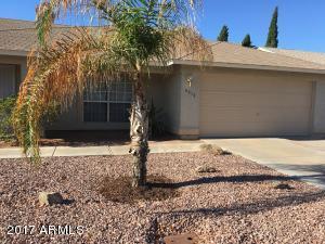 Property for sale at 4513 E Frye Road, Phoenix,  AZ 85048