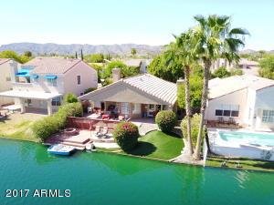 3429 E WILDWOOD Drive, Phoenix, AZ 85048