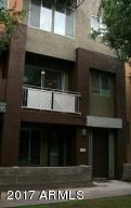 6605 N 93RD Avenue, 1030, Glendale, AZ 85305
