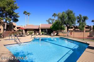 5877 N GRANITE REEF Road, 1123, Scottsdale, AZ 85250