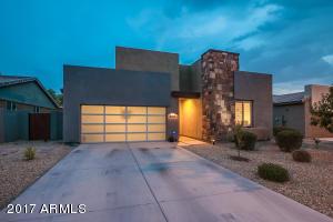 1665 E LAFAYETTE Avenue, Gilbert, AZ 85298