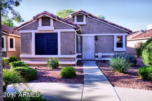 7040 W OLIVE Avenue, 78, Peoria, AZ 85345