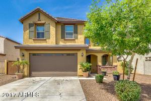 6920 S 19TH Lane, Phoenix, AZ 85041