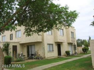 5418 W BELLEVIEW Street, Phoenix, AZ 85043