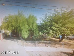4435 N 51st Avenue, Phoenix, AZ 85031