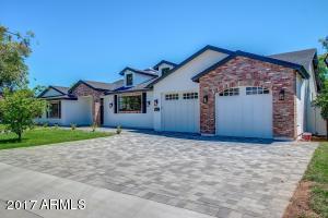 4823 E FLOWER Street, Phoenix, AZ 85018