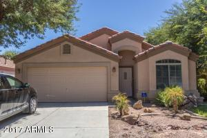 16219 W CARIBBEAN Lane, Surprise, AZ 85379