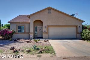 1525 S CEDAR Drive, Apache Junction, AZ 85120