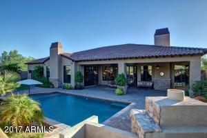Property for sale at 3255 N Ladera Circle, Mesa,  Arizona 85207