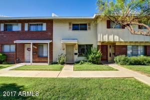 4147 S MILL Avenue, Tempe, AZ 85282