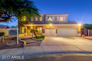 26423 N 73RD Drive, Peoria, AZ 85383