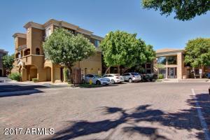 4644 N 22ND Street, 1113, Phoenix, AZ 85016