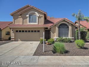 Property for sale at 3542 E Long Lake Road, Phoenix,  AZ 85048