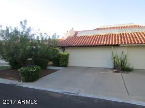 5828 N SCOTTSDALE Road, Paradise Valley, AZ 85253
