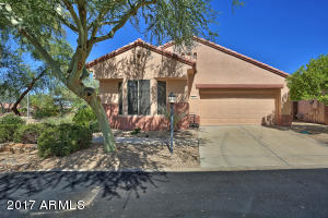 15513 W CORAL POINTE Drive, Surprise, AZ 85374