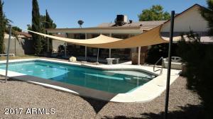 16460 N 61ST Avenue, Glendale, AZ 85306