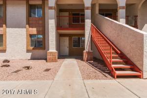 510 W UNIVERSITY Drive, 202, Tempe, AZ 85281