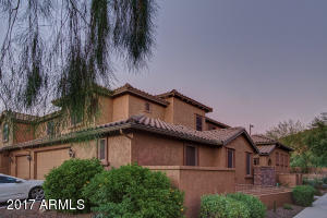 28739 N 20TH Lane, Phoenix, AZ 85085