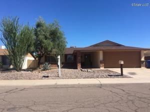 1510 W MARIPOSA Drive, Chandler, AZ 85224