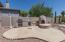 27209 N 45TH Place, Cave Creek, AZ 85331