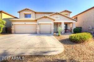 3035 W Burgess Lane, Phoenix, AZ 85041