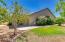 24004 S Lakeway Circle NW, Sun Lakes, AZ 85248