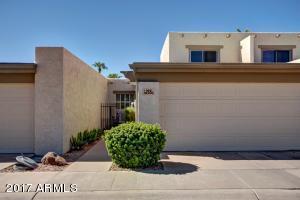 255 W TAINTER Drive, Litchfield Park, AZ 85340