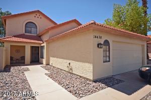Property for sale at 14438 S 42nd Street, Phoenix,  AZ 85044